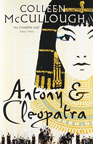 9780007225798: Antony and Cleopatra