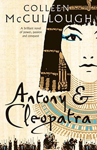 9780007225804: Antony and Cleopatra