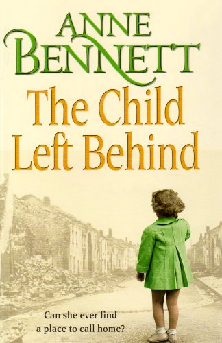 9780007226078: The Child Left Behind