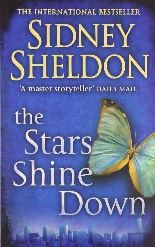 9780007226269: the stars shine Down