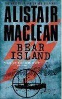 9780007226283: Bear Island