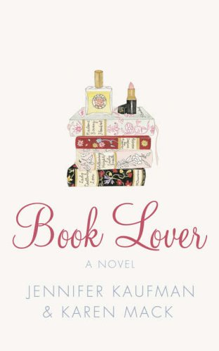 9780007227242: Book Lover