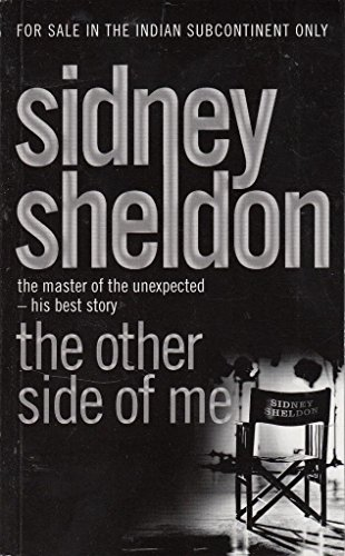 The Other Side of Me: Sidney Sheldon