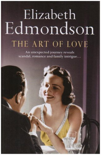 9780007228065: The Art of Love