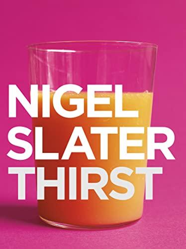 9780007228102: Thirst