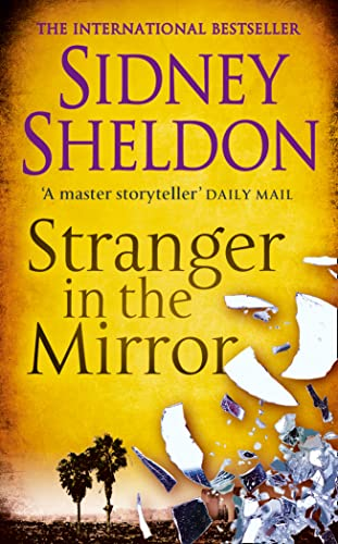 9780007228263: A Stranger in the Mirror
