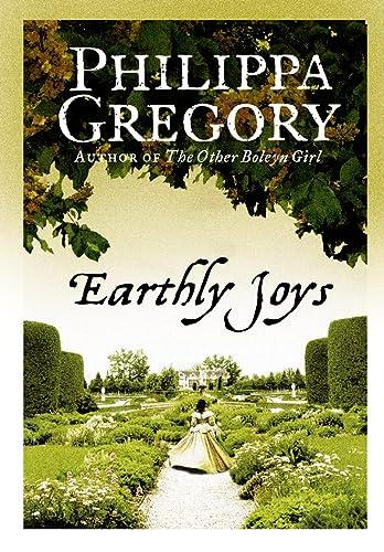 9780007228478: Earthly Joys