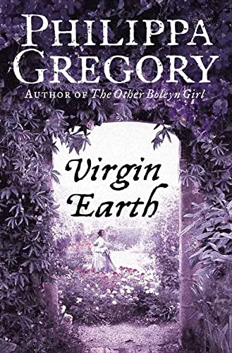9780007228485: Virgin Earth