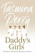 9780007228874: Daddy's Girls