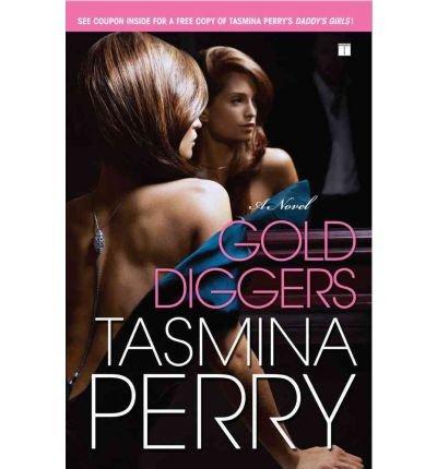 9780007228898: Gold Diggers