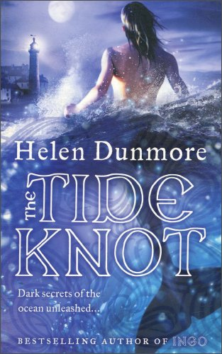 9780007228973: The Tide Knot