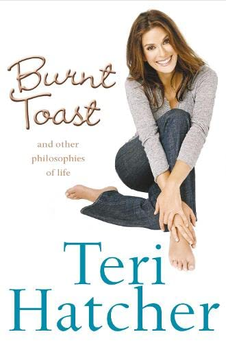 9780007229369: Burnt Toast: And Other Philosophies of Life