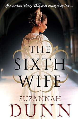 9780007229727: The Sixth Wife