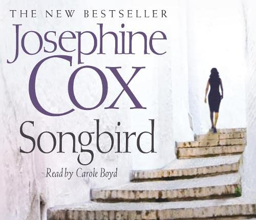 9780007230525: Songbird