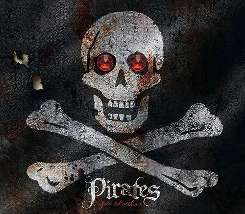 9780007231928: Pirates