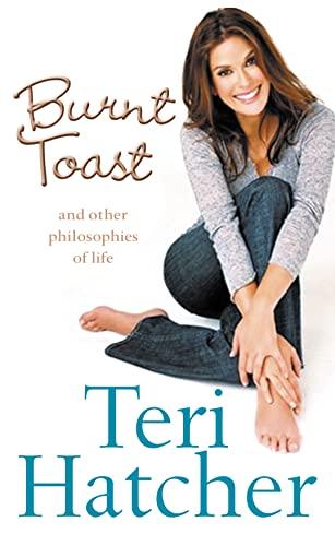 9780007231959: Burnt Toast