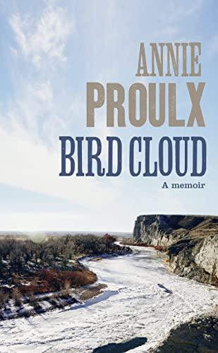 9780007231980: Bird Cloud