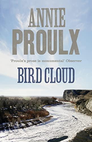 9780007231997: Bird Cloud