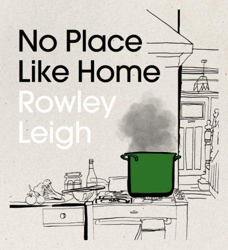 9780007232413: No Place Like Home