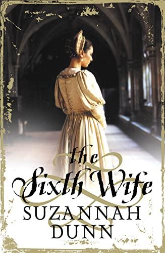 9780007232420: The Sixth Wife