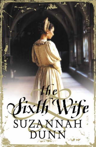 9780007232420: The Sixth Wife