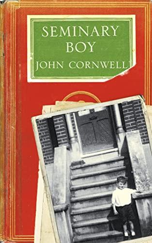 9780007232437: Seminary Boy : A Memoir
