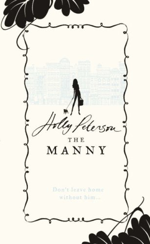 9780007233021: The Manny