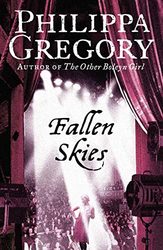 9780007233069: Fallen Skies