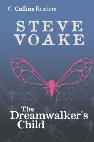 9780007233342: The Dreamwalkers Child (Collins Readers)