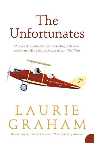 9780007234066: The Unfortunates