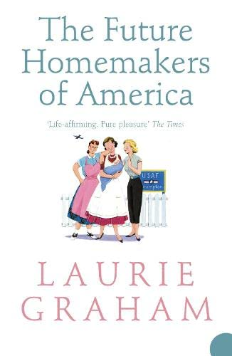 9780007234073: The Future Homemakers of America