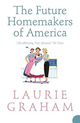 9780007234073: The Future Homemakers of America