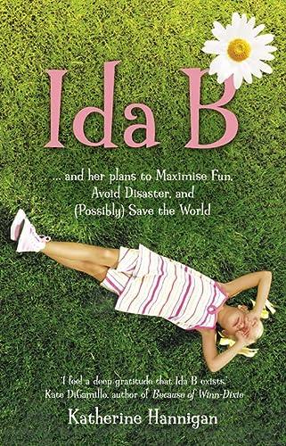 9780007234202: Ida B