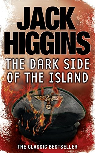 9780007234905: The Dark Side of the Island