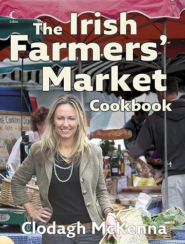 9780007236275: The Irish Farmers' Market Cookbook