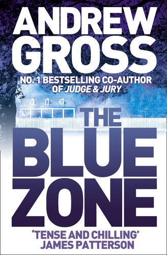 9780007236923: Blue Zone, The