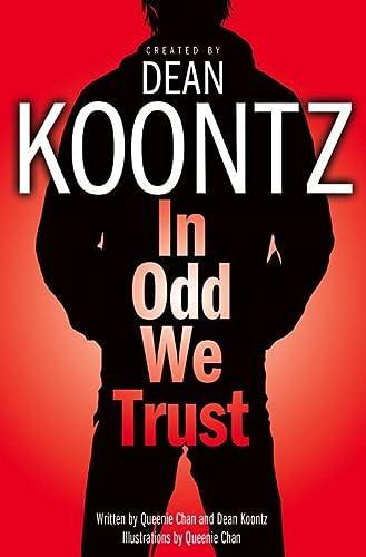 9780007236961: In Odd We Trust