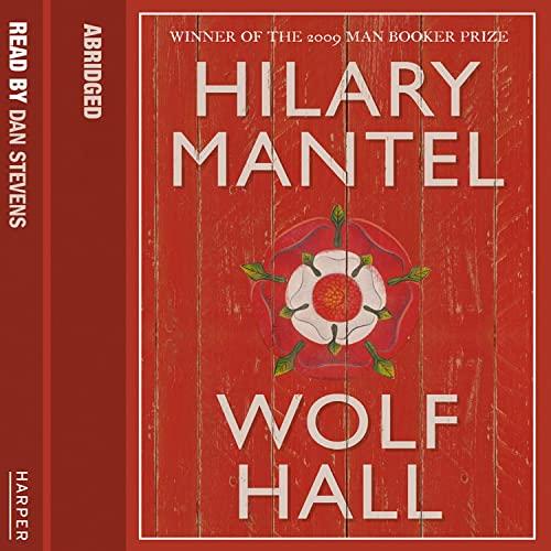 9780007237234: Wolf Hall