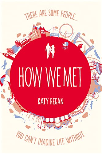 9780007237449: How We Met