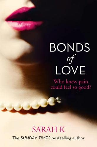 9780007237678: Bonds of Love