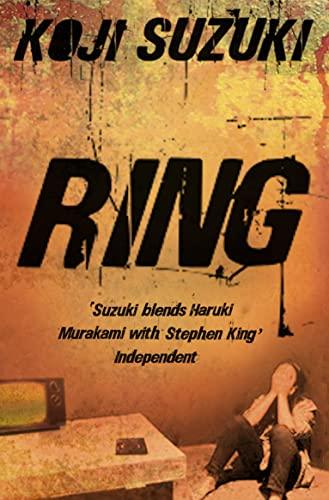 9780007240135: Ring