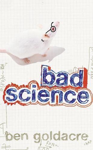9780007240197: Bad Science