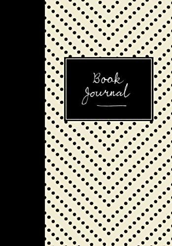 9780007240289: Book Journal