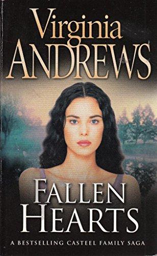 9780007240340: Fallen Hearts