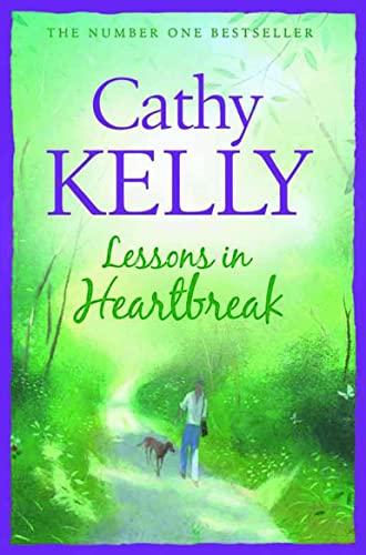 9780007240401: Lessons in Heartbreak