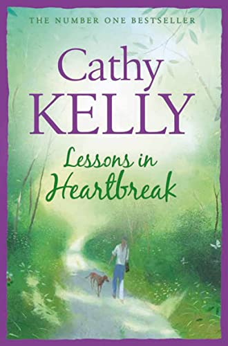 9780007240401: Lessons in Heartbreak