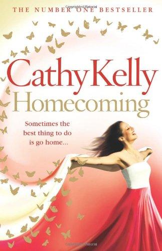 9780007240449: Homecoming