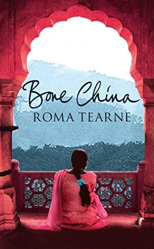 9780007240739: Bone China