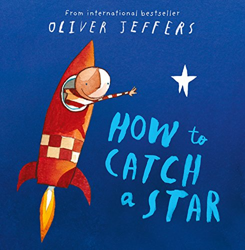 9780007240876: How to Catch a Star: Complete & Unabridged