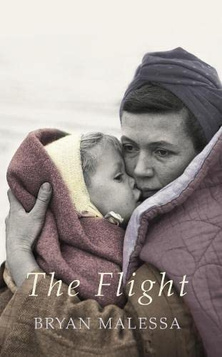 9780007241064: The Flight
